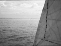 Souvent la mer