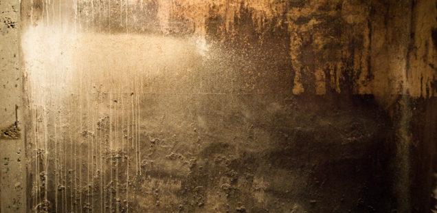 [une image] Abstrait-distrait #4